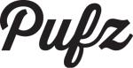 logo - Pufz